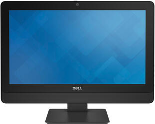 "19.5"" Моноблок Dell Optiplex 3030"