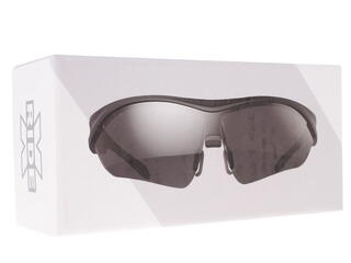 Очки Xride Smart Sunglasses