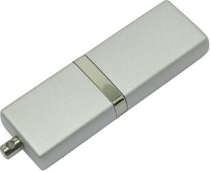 Память USB Flash Silicon Power Lux Mini 710 8 Гб