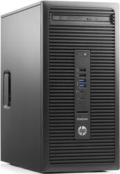 ПК HP EliteDesk 705 G2