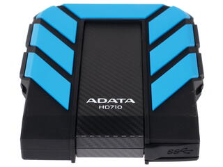 "2.5"" Внешний HDD A-Data HD710"