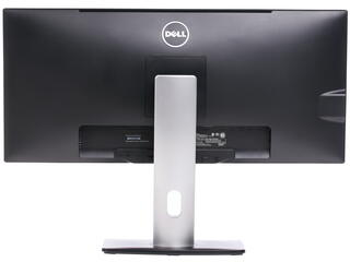 "29"" Монитор Dell UltraSharp U2913WM"