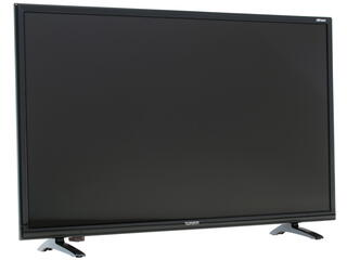 "31.5"" (80 см)  LED-телевизор Telefunken TF-LED32S40T2 черный"