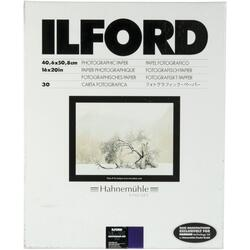 Фотобумага ILFORD Multigrade Art