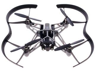 Квадрокоптер Parrot AIRBORNE NIGHT DRONE SWAT