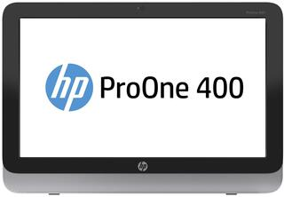 "23"" Моноблок HP ProOne 400 G1"