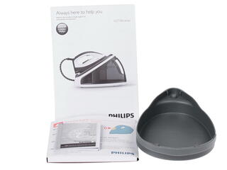 Паровая станция Philips GC7703/20