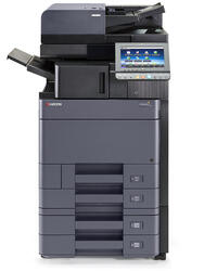 МФУ лазерное Kyocera Color TASKalfa 2552ci