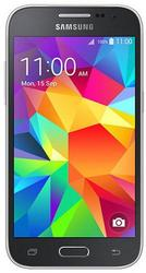 "4.5"" Смартфон Samsung SM-G361H Galaxy Core Prime VE 8 Гб серый"