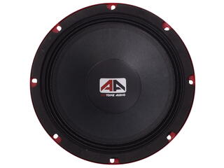 Широкополосная АС Airtone Audio ART-MR80