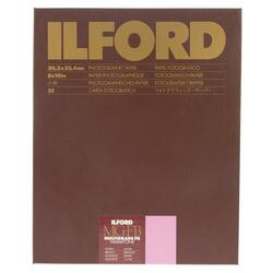 Фотобумага ILFORD Multigrade FB Warmtone