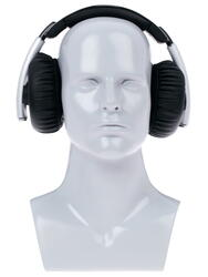Наушники Fischer Audio X-01