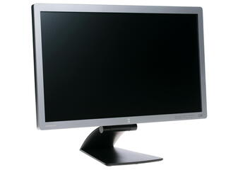 "27"" Монитор HP EliteDisplay E271i"