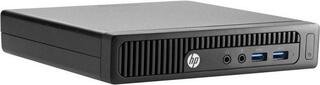 Компактный ПК HP ProDesk 260 Mini PC [M3W68ES]