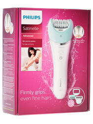 Эпилятор Philips BRE620