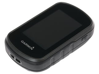 GPS\ГЛОНАСС Навигатор туристический Garmin eTrex Touch 35