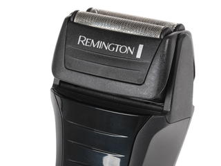Электробритва Remington F4800