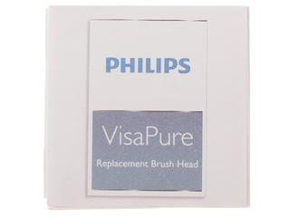 Насадка Philips VisaPure SC5990/10