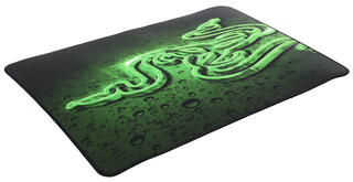 Коврик Razer Goliathus 2013 Speed Large