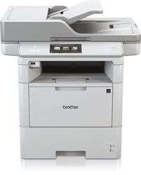 МФУ лазерное Brother MFC-L6900DWR