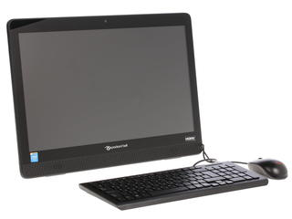"19.5"" Моноблок Packard Bell oneTwo S3380"