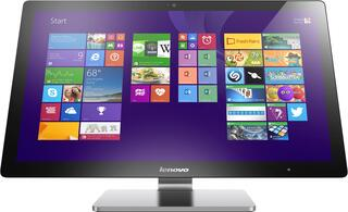 "27"" Моноблок Lenovo IdeaCentre A740 (F0AM0091RK)"