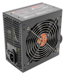 Блок питания Thermaltake Litepower 800W [LT-800P]