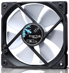 Вентилятор Fractal Design Dynamic X2 GP-14