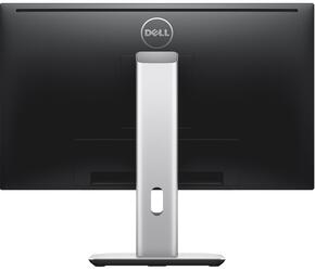 "23.8"" Монитор Dell UltraSharp U2417HWi"