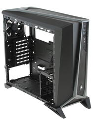 Корпус Corsair Carbide Series SPEC-ALPHA черный