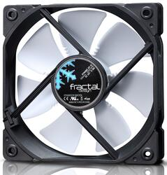 Вентилятор Fractal Design Dynamic X2 GP-12