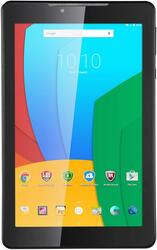 "7"" Планшет Prestigio MultiPad Color 2 3G 3777 8 Гб 3G зеленый"