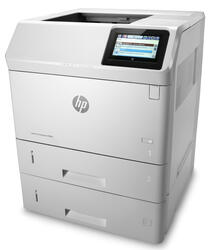 Принтер лазерный HP LaserJet Enterprise 600 M605x