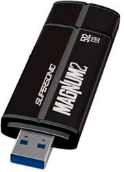 Память USB Flash Patriot Supersonic Magnum 2 512 Гб