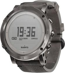 Спорт часы SUUNTO ESSENTIAL STEEL