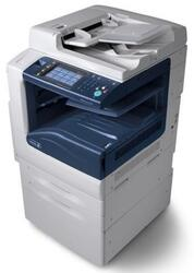 МФУ лазерное Xerox WorkCentre 5300