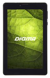"7"" Планшет Digma Optima 7.21 3G 4 Гб 3G синий"
