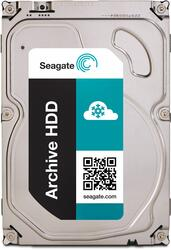 5 ТБ Жесткий диск Seagate Archive HDD [ST5000AS0011]
