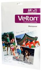 Фотобумага Velton Canvas Cotton 00023155