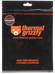 Термопрокладка Thermal Grizzly Minus Pad 8 [TG-MP8-120-20-05-1R]