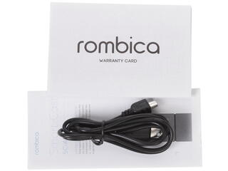 Медиаплеер Rombica Smart Cast