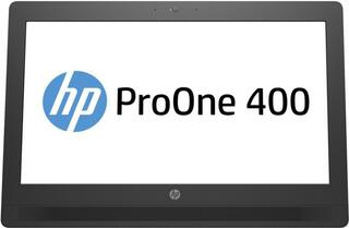 "20"" Моноблок HP ProOne 400 G2"