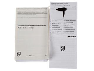 Фен Philips DryCare Essential BHD029/00
