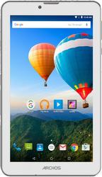 "7"" Планшет Archos 70 Xenon Color 8 Гб 3G белый"