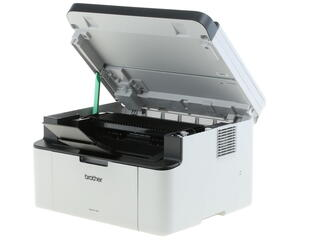 DRIVERS BROTHER DCP-1610WR PRINTER