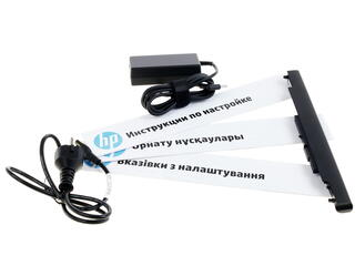 "15.6"" Ноутбук HP Notebook 15-ba096ur серебристый"