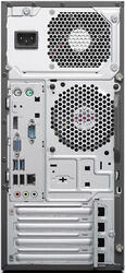 ПК Lenovo ThinkCentre M73 10B0001VRU