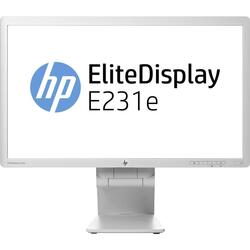 "23"" Монитор HP EliteDisplay E231e"