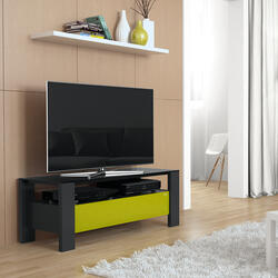 Стол Holder Alteza TV-28110