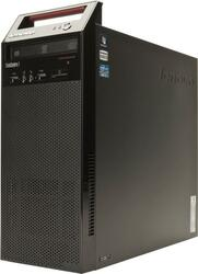 ПК Lenovo ThinkCentre Edge 73 MT